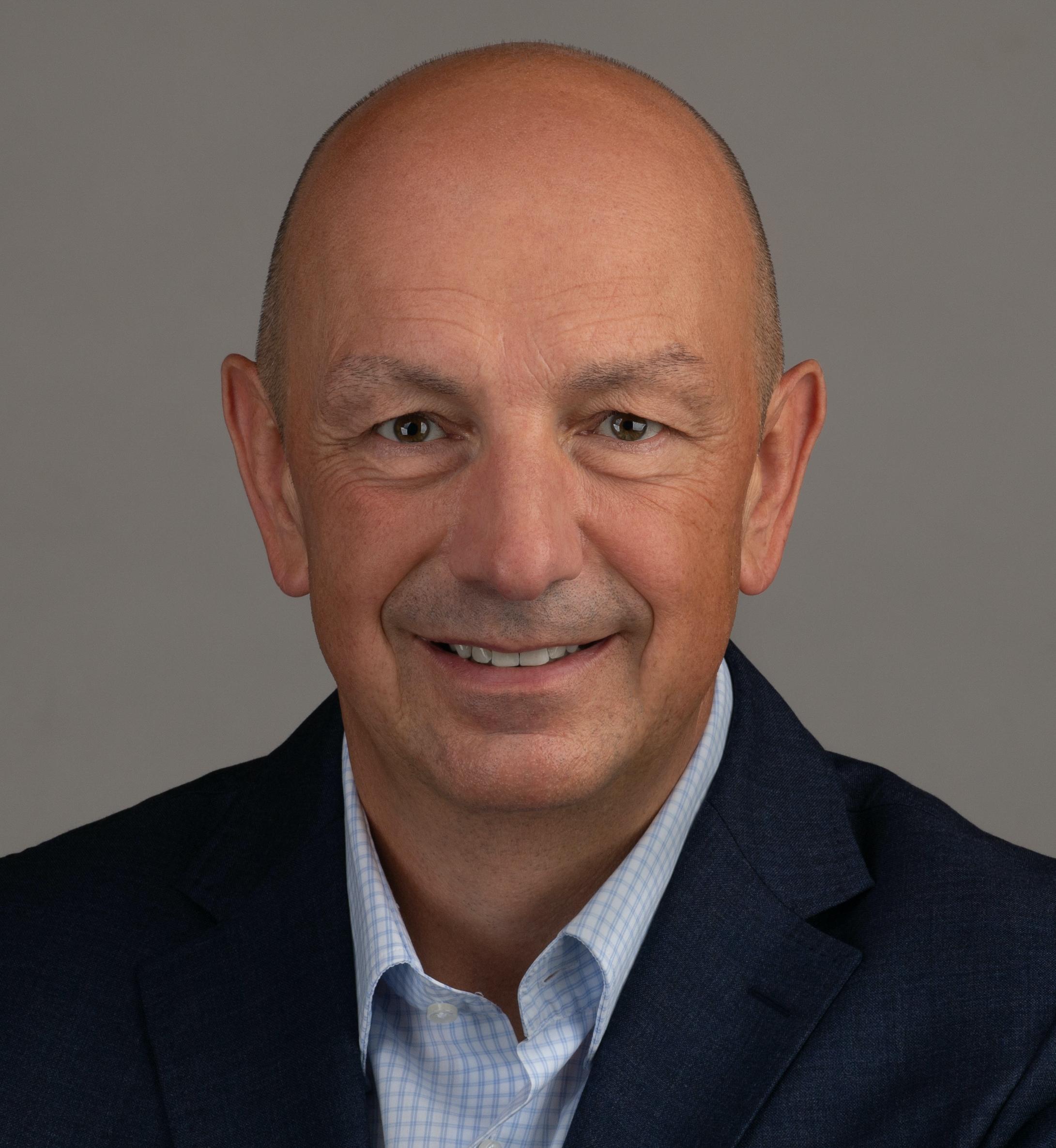 Peter Schimpl